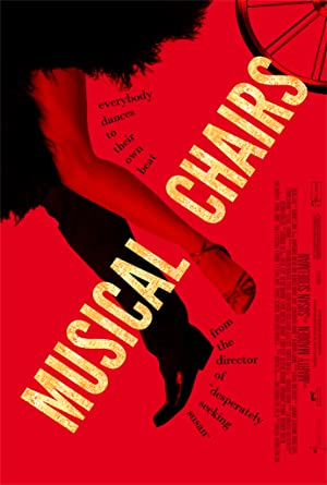 Where to stream Musical Chairs