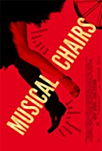 Primary image for Musical Chairs