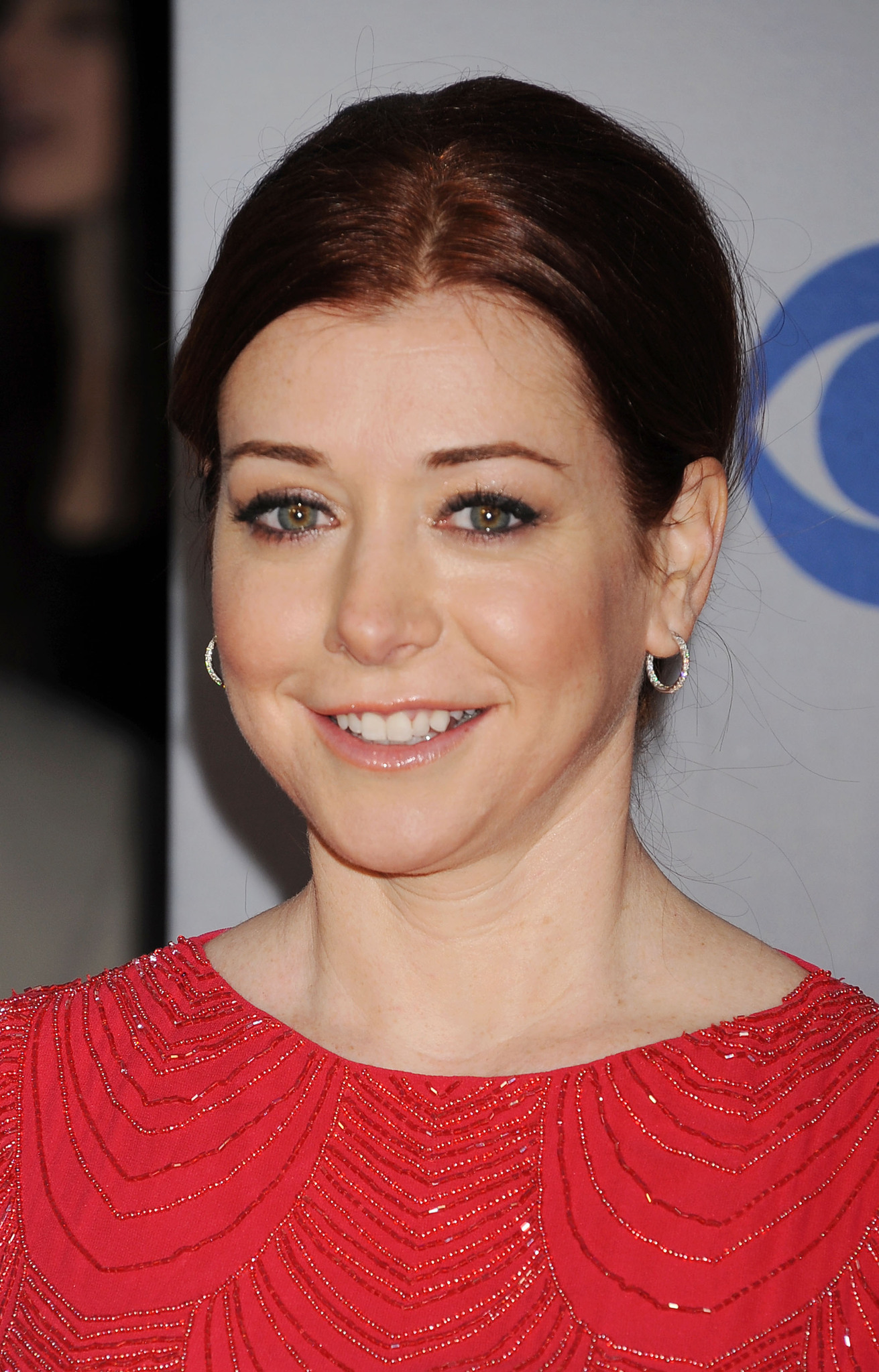 Alyson Hannigan nudes (23 photo), foto Fappening, Instagram, butt 2016