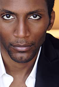 Primary photo for Yusuf Gatewood