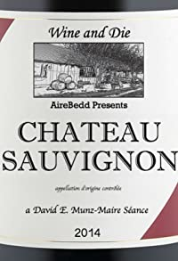 Primary photo for Chateau Sauvignon: terroir