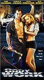 Bodywork (2001) Poster