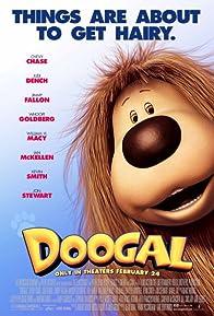 Primary photo for Doogal