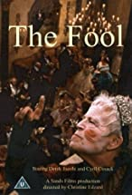 Primary image for The Fool