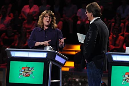 Episode dated 12 October 2010