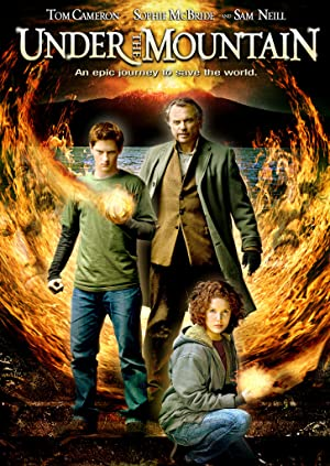 watch Under the Mountain full movie 720