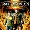 Under the Mountain (2009) starring Tom Cameron on DVD 8