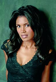 Primary photo for Denise Boutte
