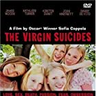 Kirsten Dunst, A.J. Cook, Hanna Hall, Leslie Hayman, and Chelse Swain in The Virgin Suicides (1999)