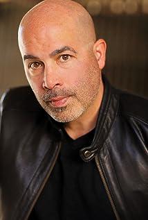 Vince Donvito Picture