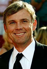 Primary photo for Ricky Schroder