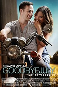 Movie downloading sites Goodbye July USA [FullHD]