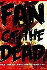 Fan of the Dead Poster