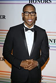 Primary photo for Raphael Saadiq