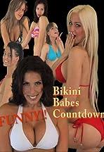 Bikini Babes Countdown