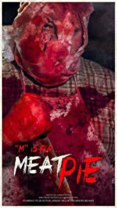 Watch free international movies M Is for Meat Pie USA [640x360]