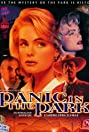 Panic in the Park (1995) Poster