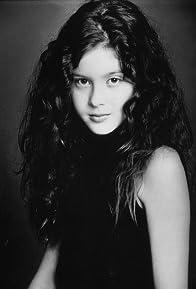 Primary photo for Renee Olstead