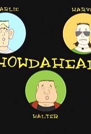 Chowdaheads