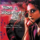 Carol Kane in When a Stranger Calls (1979)