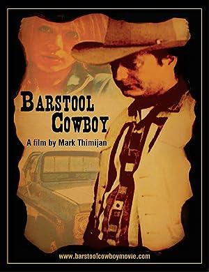 Where to stream Barstool Cowboy