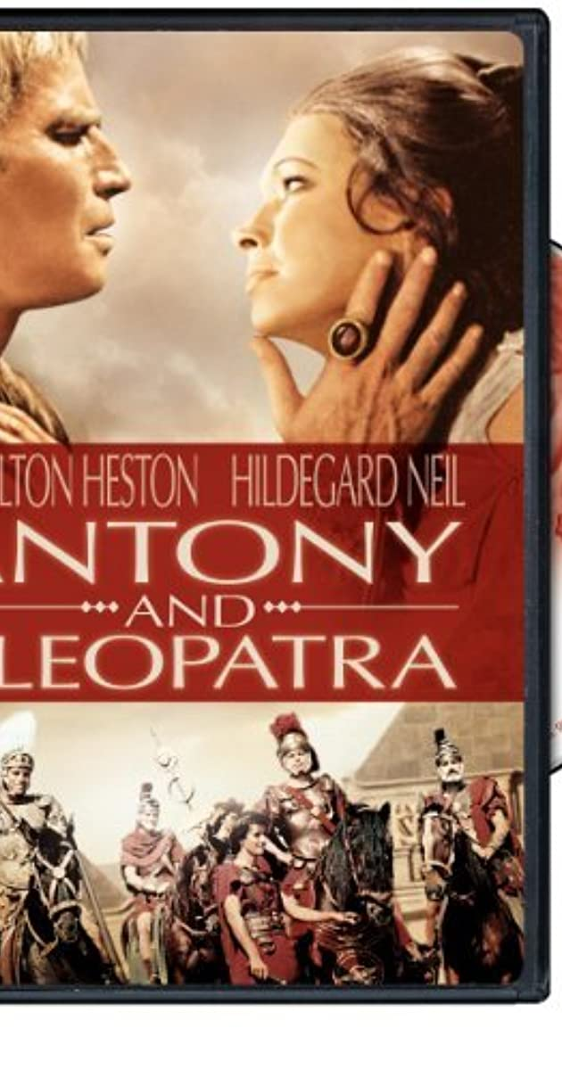 antony and cleopatra as a departure Antony and cleopatra tells the story of a romance between two powerful lovers: cleopatra, the queen of egypt, and mark antony, who rules the roman empire with octavius caesar and lepidus although he is needed in rome, antony lingers in egypt with cleopatra.