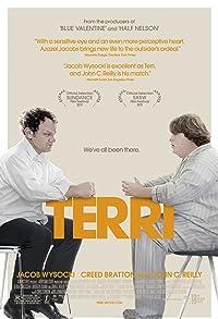 Primary photo for Terri