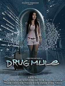 Movie subtitles free download sites Drug Mule Philippines [1020p]