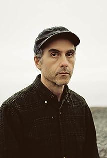 Jem Cohen Picture