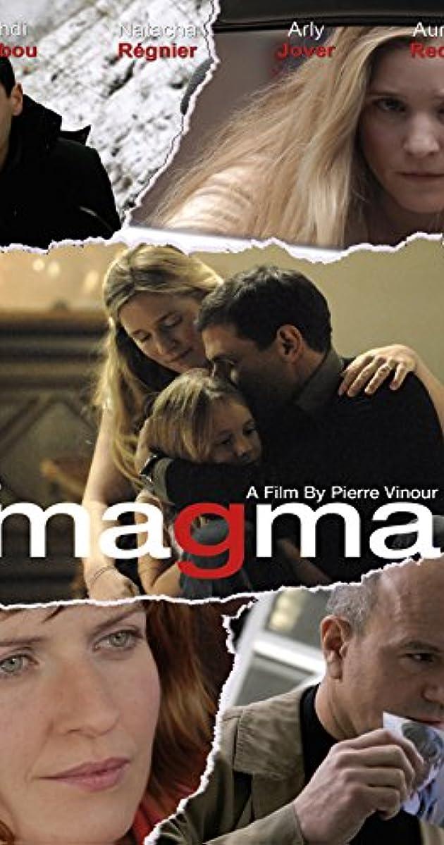 Magma (2009) - IMDb