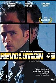 Primary photo for Revolution #9