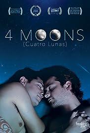 Cuatro lunas | Watch Movies Online