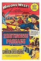 Southwest Passage