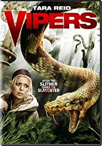 Vipers full movie in hindi free download hd 1080p