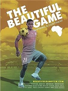 Good quality movie downloads free The Beautiful Game USA [QuadHD]