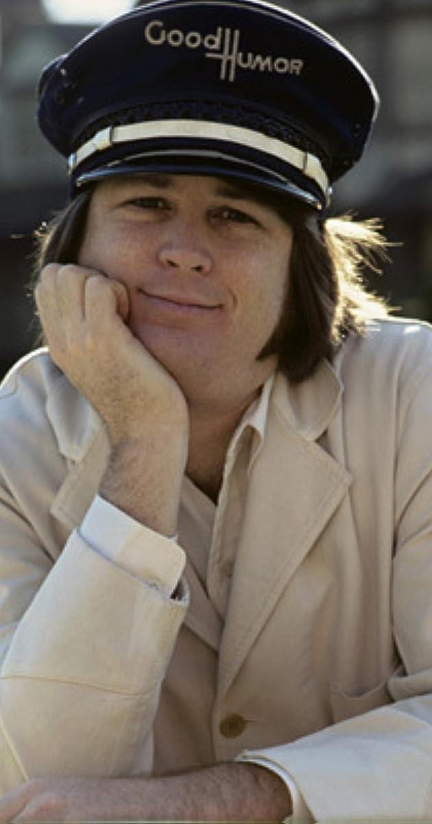 Brian Wilson - Biography - IMDb