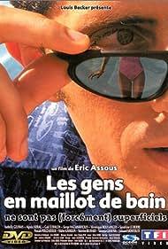 Les gens en maillot de bain ne sont pas (forcément) superficiels (2001)
