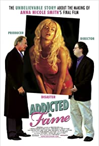 Primary photo for Addicted to Fame