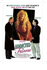 Craptastic! (2012) Poster - Movie Forum, Cast, Reviews