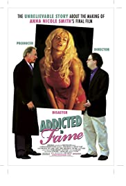 Addicted to Fame Poster