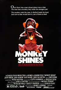 Primary photo for Monkey Shines