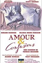 Love & Confusions
