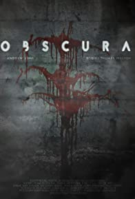 Primary photo for Obscura