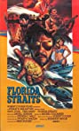 Florida Straits (1986) Poster