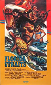 Florida Straits download torrent