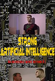 Strong Artificial Intelligence