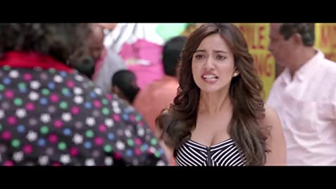 Yamla Pagla Deewana man 3 full movie 3gp downloadgolkes