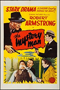 Downloaded movie subtitles The Mystery Man USA [640x480]