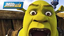 Shrek Reboot! Will Brogres Survive?