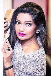 Nisha George Picture